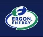 Ergon-Logo