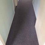 Swifty-Clean-after-carpet-clean-hall