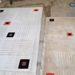 Moranbah-Rug-Cleaning