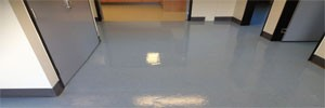 Swifty-Clean--Mine-Site-Clean-polishing-floors-300-100