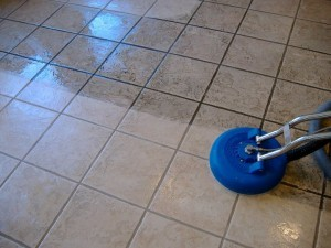 Swifty-Clean-Tiled-Floor