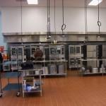 Moranbah-camp-kitchen