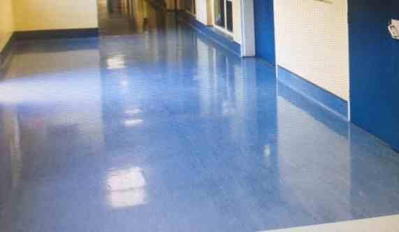 Hard Floor Maintenance Cleaning 0423590804 Vinyl