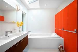 Swifty Clean-bathroom